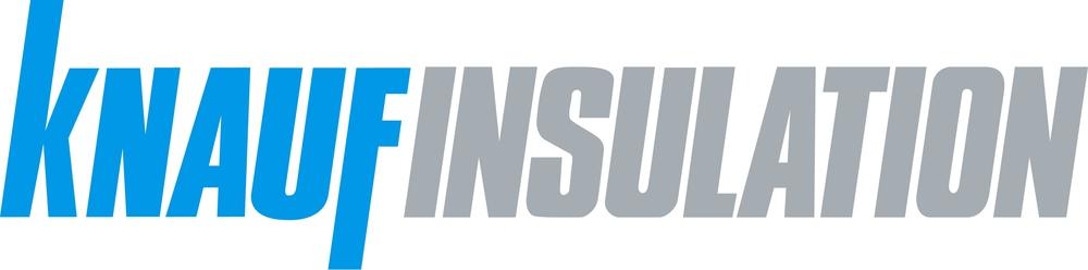 knauf_insultation_logo