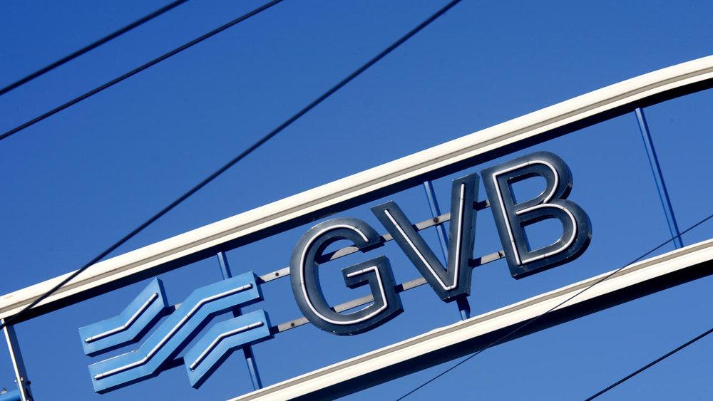 gvb.jpg