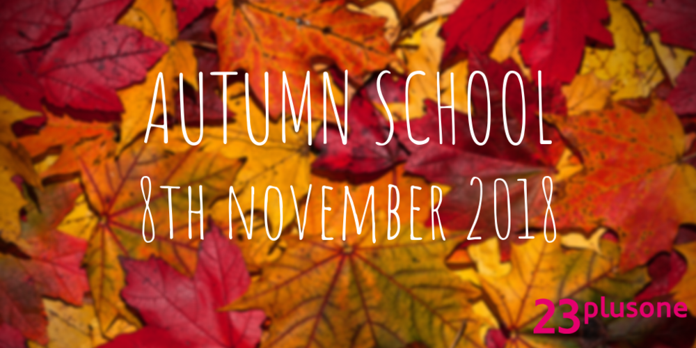 Autumn School 2018 Cover.png
