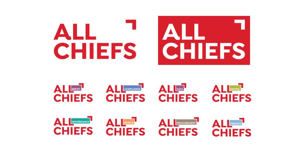 Allchiefs_Logos+SqSp.png