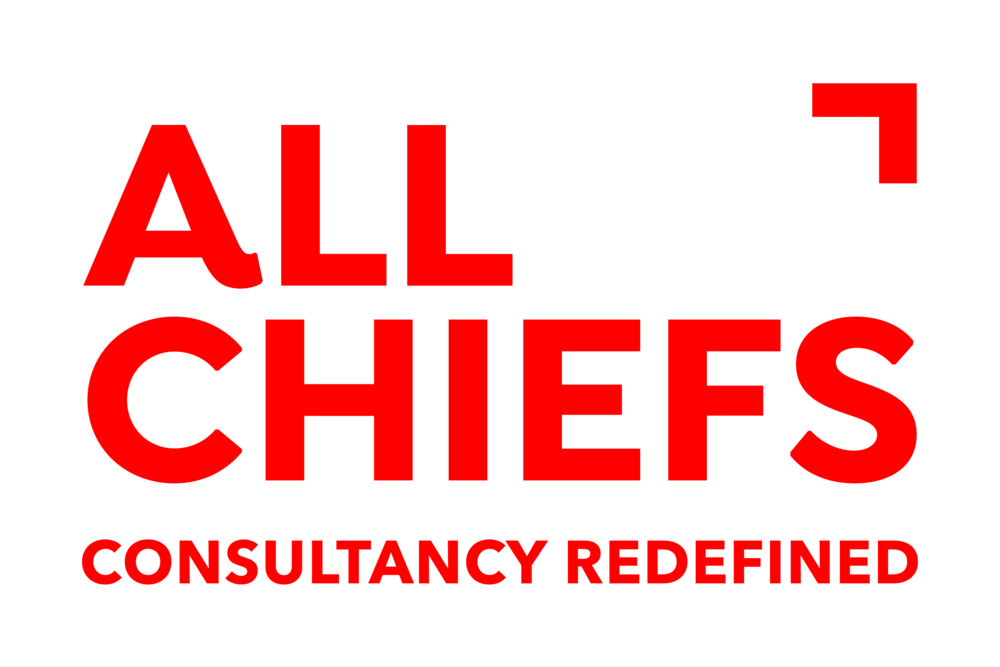 All chiefs.png