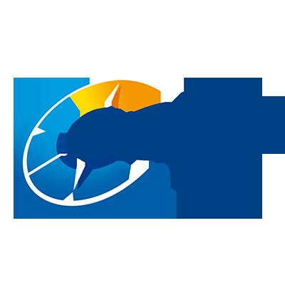 ANWB.png