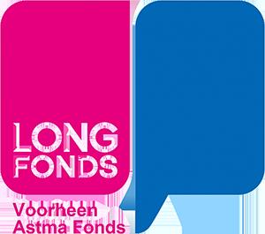 longfonds_logo.png