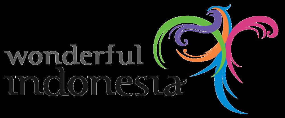 Wonderful_Indonesia_logo.png