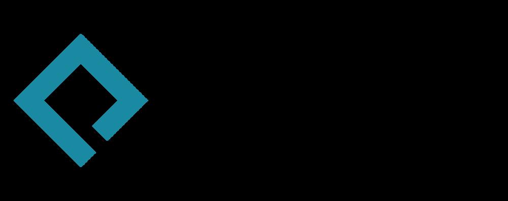 PAXOS-full-logomark-BLACK.png