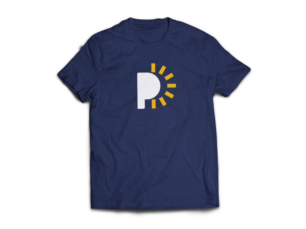 T-Shirt-Project-Phil.png