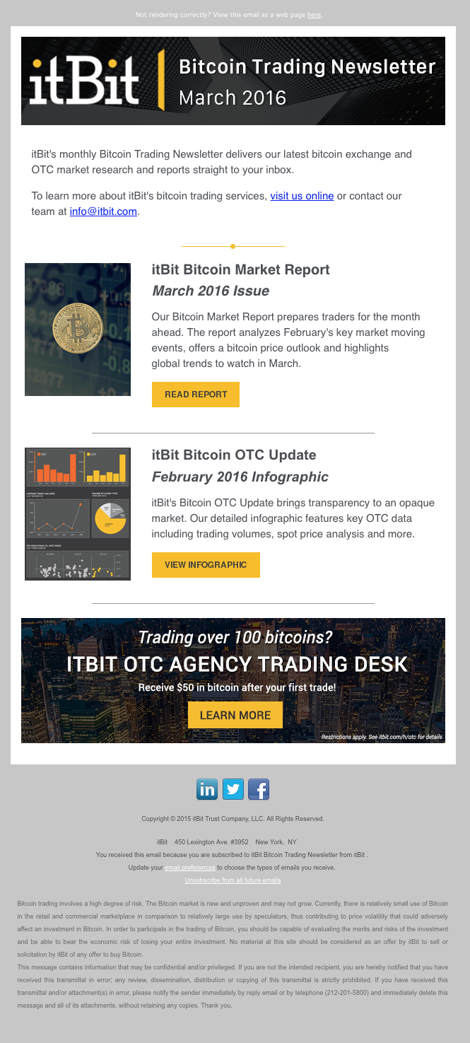 itBit-Bitcoin-Trading-Newsletter-Email.png