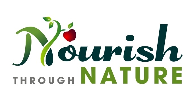 Nourish Through Nature