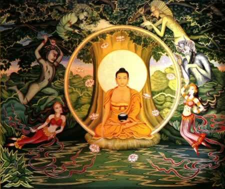 Gautama-Buddha-Chakra.jpg