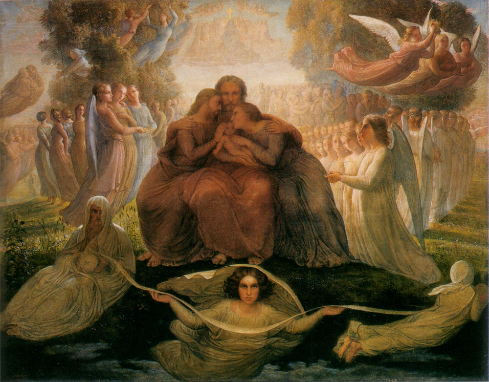 Anne-Francois-Louis-Janmot-xx-The-Poem-of-the-Soul-Divine-Genesis-xx-Musee-des-Beaux-Arts-Lyon.jpg