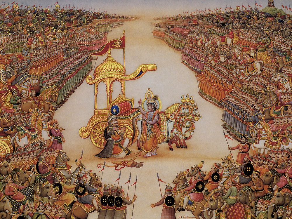 bg-krishna-instructs-arjuna.jpg