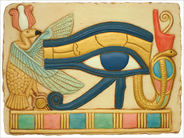 eye of horus.jpg
