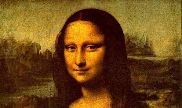 da-Vinci-Mona-Lisa.jpg