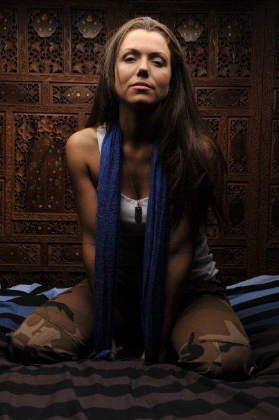 Nadia Van de Ven 12.jpg