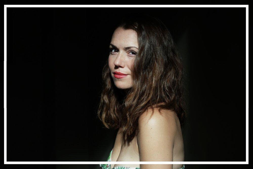 Nadia Van de Ven sept17-1.JPG