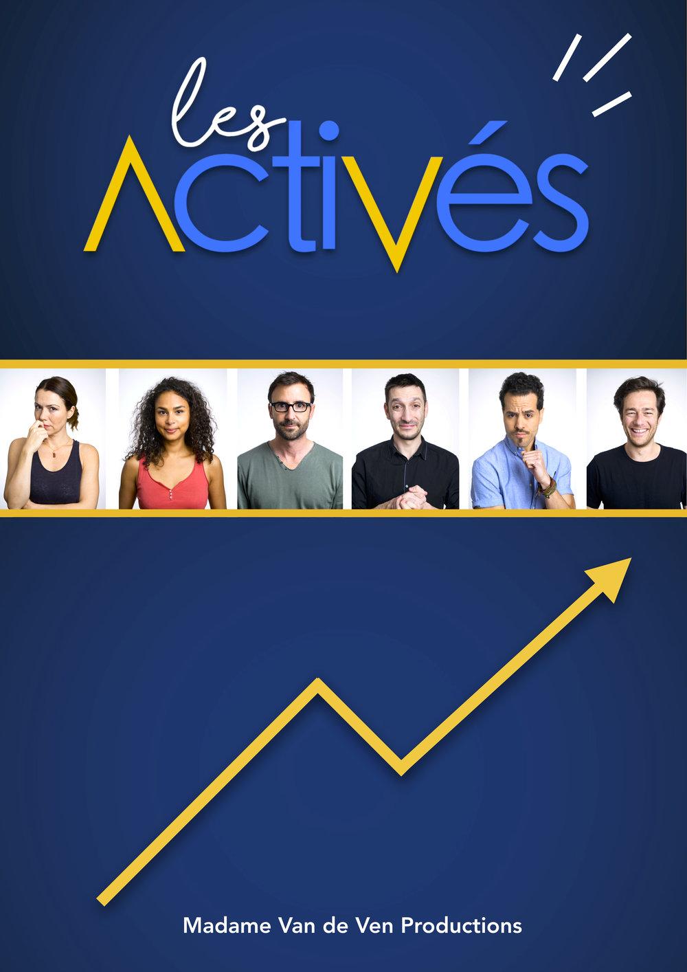 Affiche Les Activés.jpg