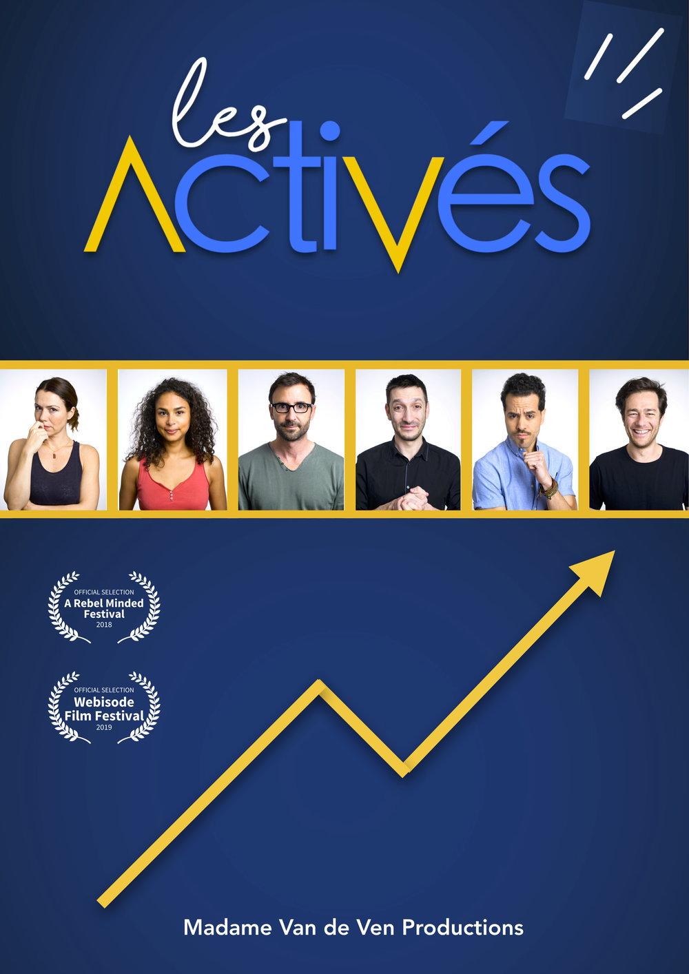 Les Activés - lauriers 2.jpg