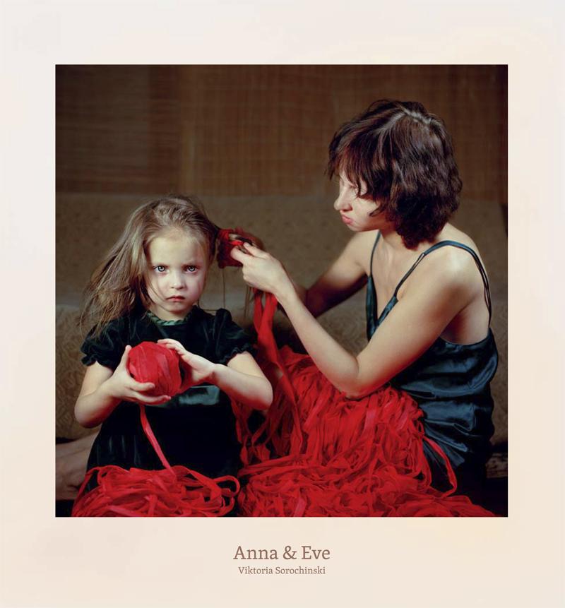 anna_eve_cover_s.jpg