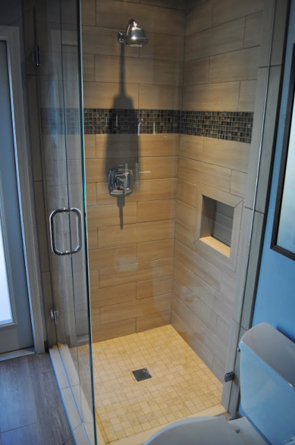 guestbathroomremodel1.jpg
