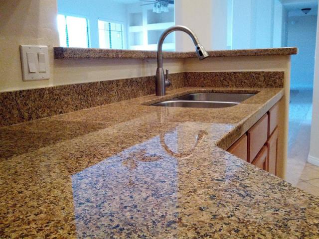 kitchenupgrade3.jpg