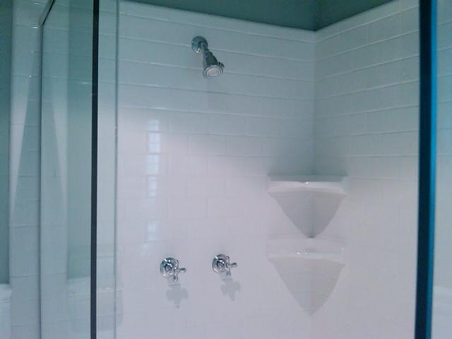 masterbathroom_phxarcadia1.jpg
