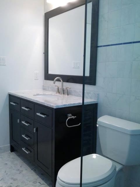 showerremodel4.jpg