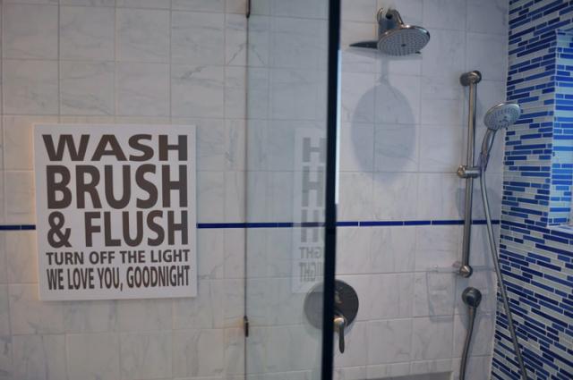 showerremodel2.jpg