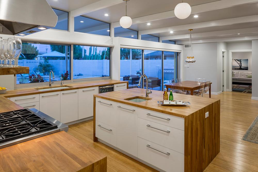 Schreiber home_kitchen (2).jpg