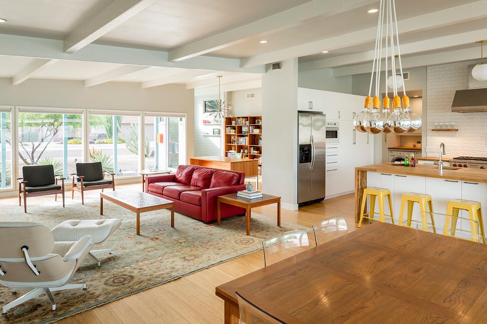 Schreiber home_kitchen (1).jpg