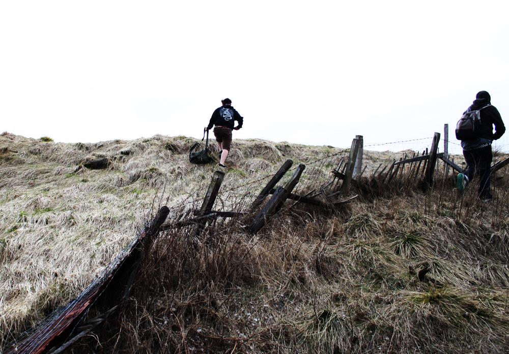 Uphill Struggle.jpg