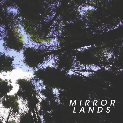 Mirror Lands soundtrack - Click to purchase