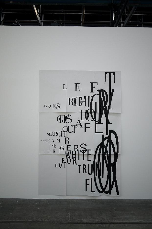 JANICE KERBEL © GLASGOW CITYARTS