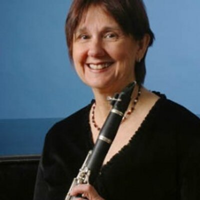 Martha MacDonald - Martha MacDonald has served on the International Executive Board as Collegiate Advisor, 4th-Vice President/Music Advisor, and the Mu Phi Epsilon Foundation Board of Directors. She is an active chamber musician and has performed throughout the United States and Europe as clarinetist with the Austin Chamber Ensemble.