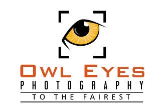 Owl Eyes Photography of Pittsburgh