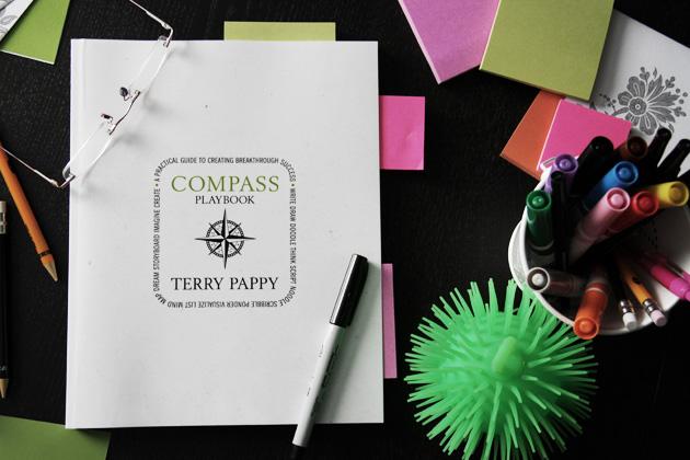 CompassDesk5.jpg