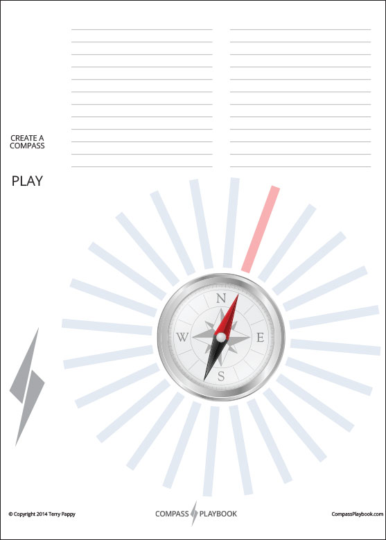 Compass Template (PDF)