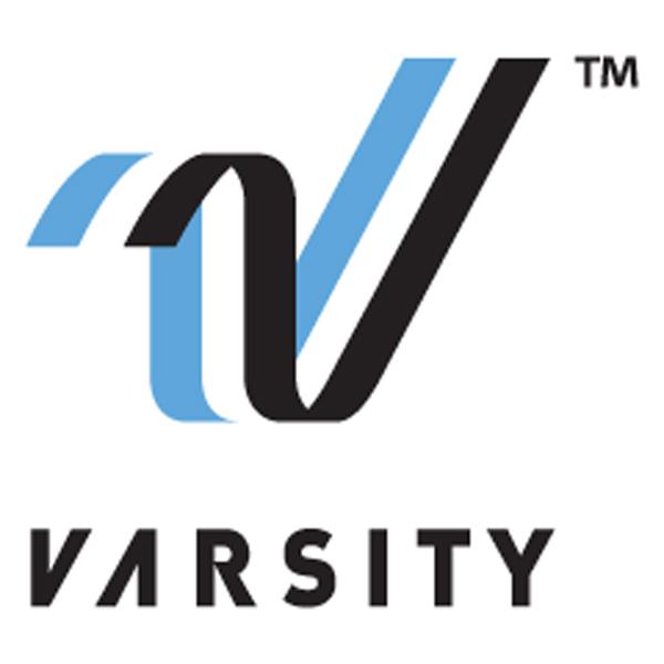 Varsity.jpg