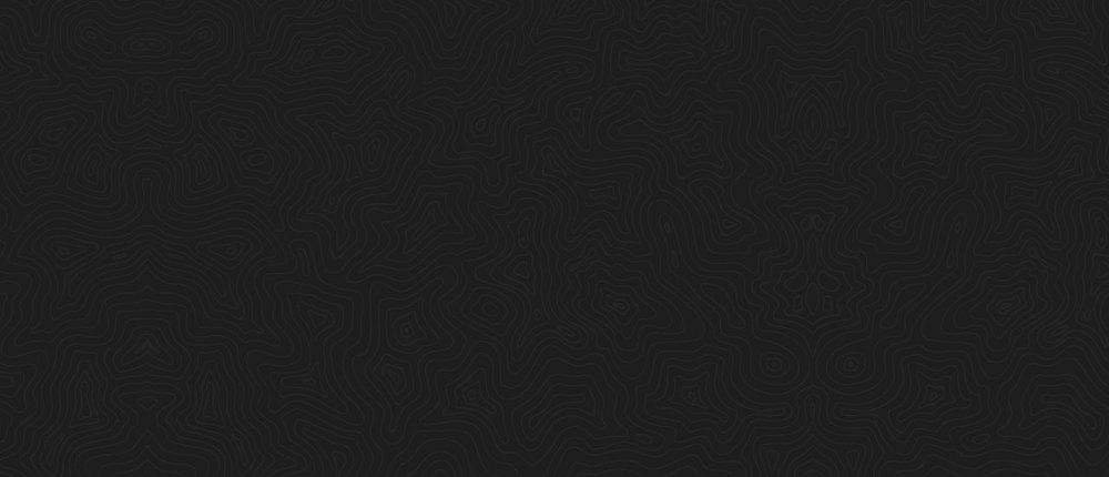 ru4_backgroundtopo_d.jpg