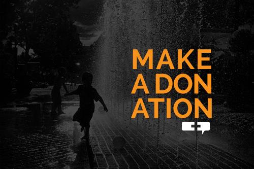 RU4_donation1.png