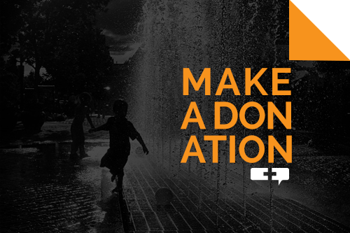 RU4_donation2.png