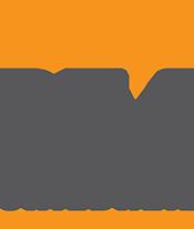 RU4-Children-Logo-2c-Pos.png