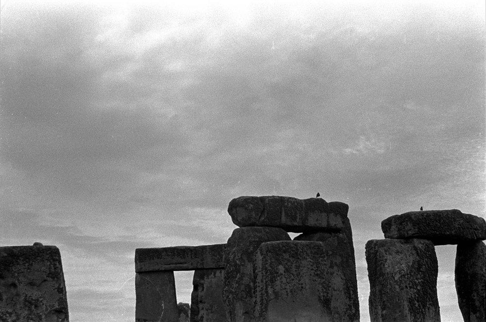 stonehenge 2.jpg