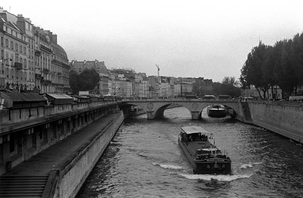 paris river.jpg