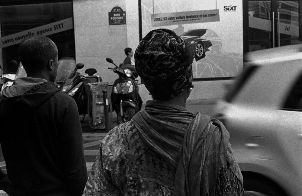 africans.jpg