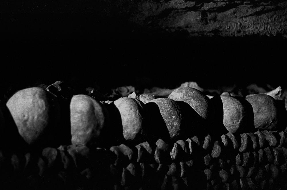 catacombs 2.jpg