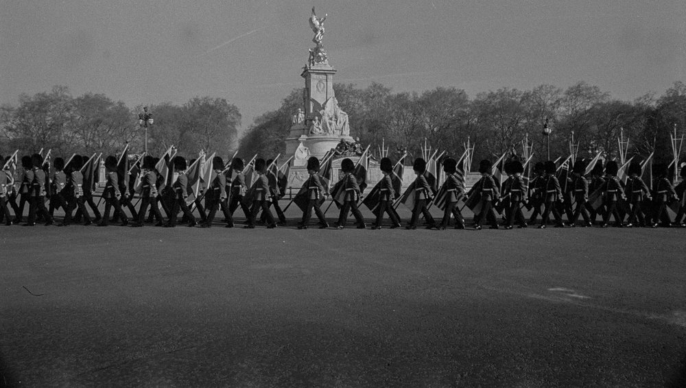 Buckingham Parade.jpg