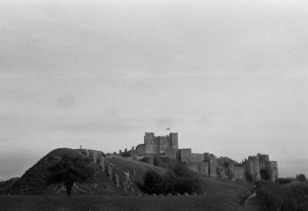 English Castle.jpg