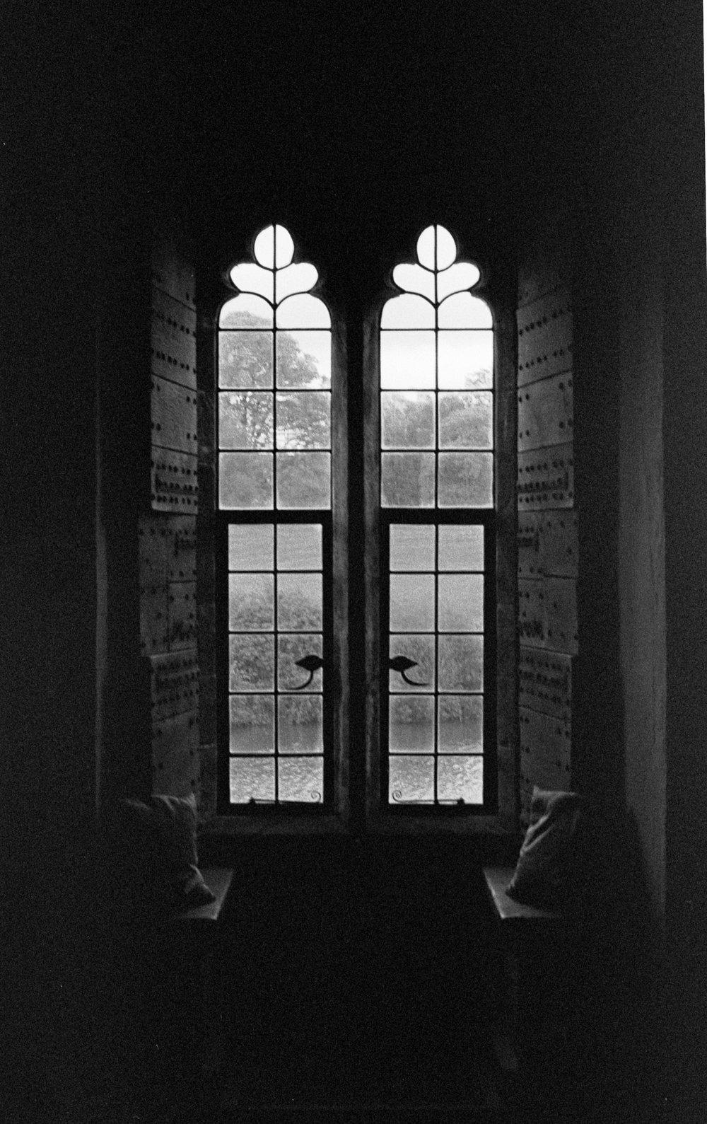 Interior Leeds 4.jpg