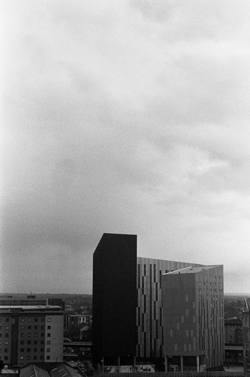 Manchester 2.jpg