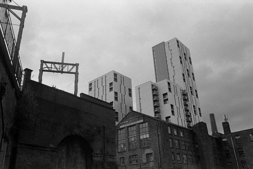Manchester 1.jpg
